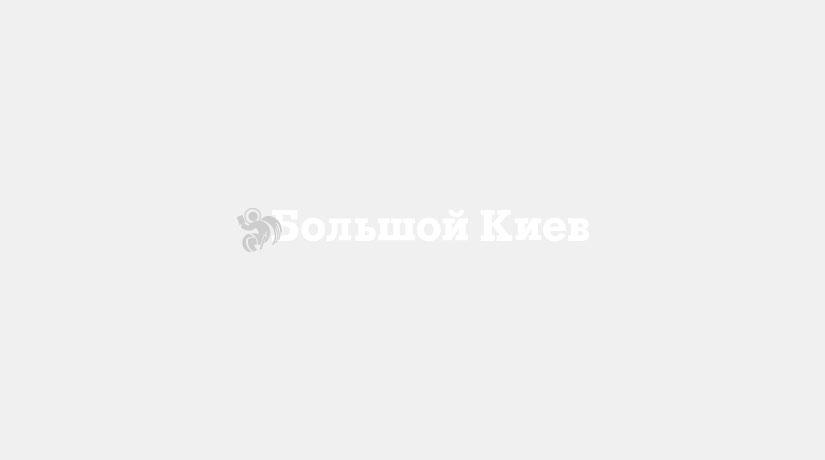 В столице создали ассоциацию «Киевская агломерация»