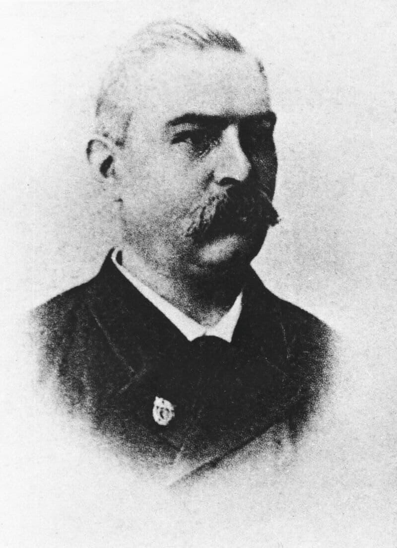 Владимир Качала