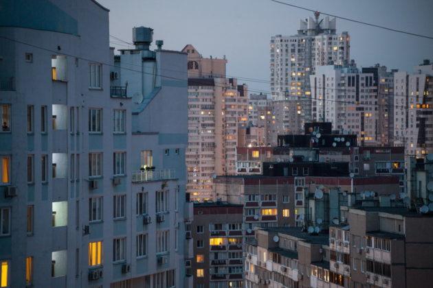 Если у вас есть большая квартира или дом – ждите фискалов