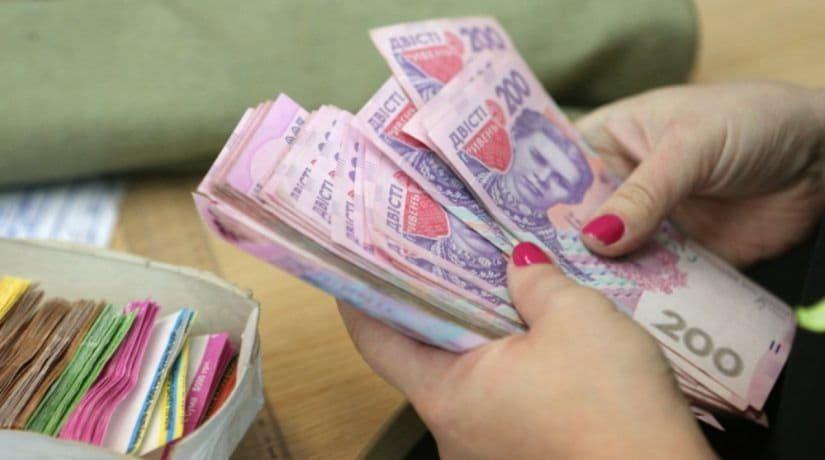 На социальную помощь в 2018 году Киев дополнительно направит 60 млн грн