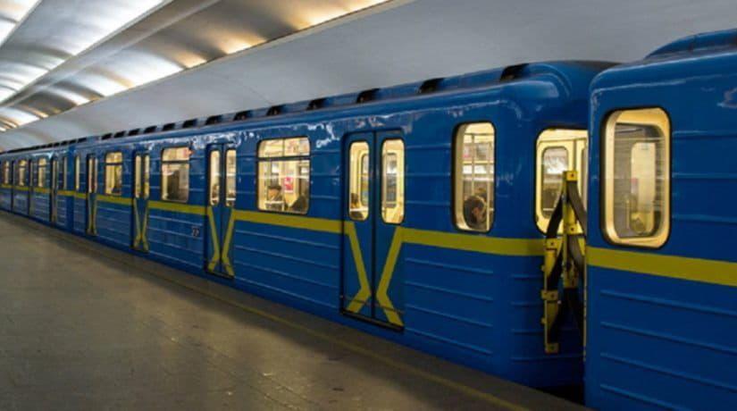 25 и 26 мая возможны ограничения в работе некоторых станций метро