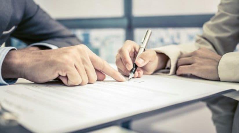 Центры админуслуг Киева начали выдавать разрешения на трудоустройство иностранцев и лиц без гражданства