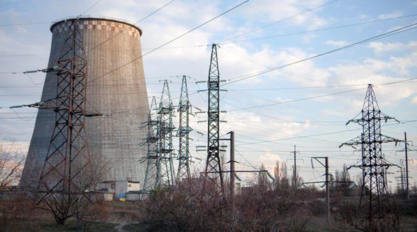 «Киевтеплоэнерго» не будет повышать тарифы до конца года