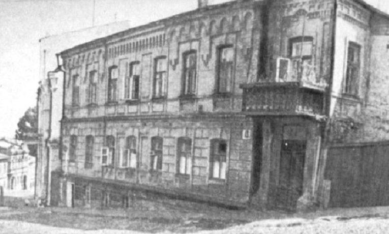 Декабрь-1918 в Киеве: последние «друзья» гетмана