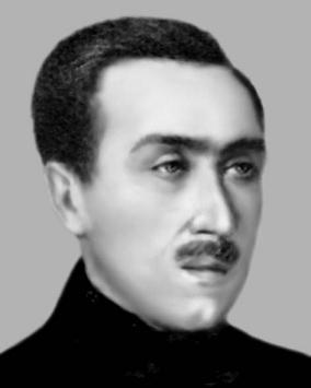 В. А. Голубович