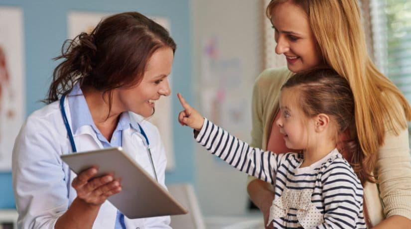Школьникам, которые долгое время болеют, разрешили учиться в больнице