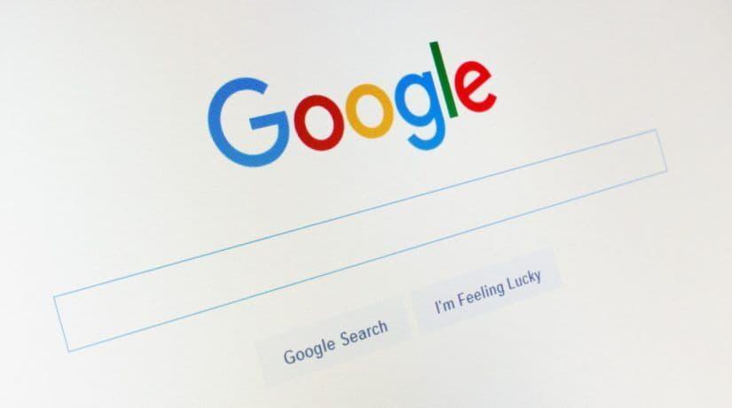 Google назвал самые популярные запросы украинцев в 2018 году