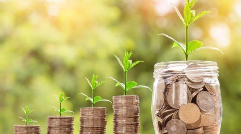 повышение соцвыплат