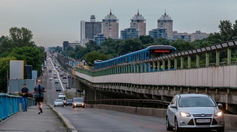 метро, транспорт, льготы