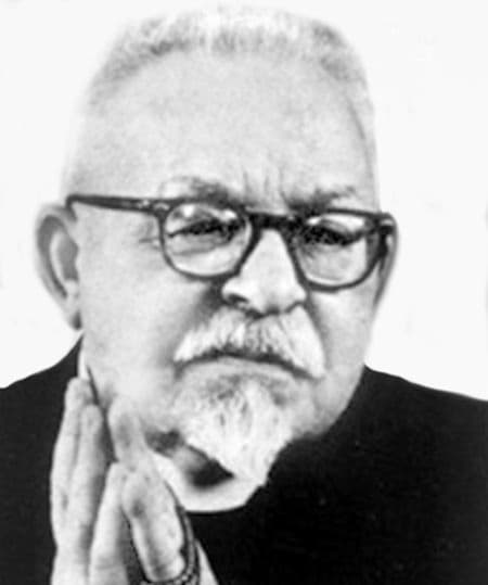 И. И. Огиенко