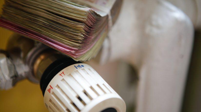 Когда можно не платить за коммуналку. В каких случаях закон о ЖКУ позволяет уменьшать суммы в платежках или не платить вовсе