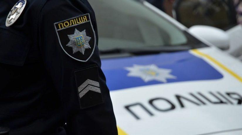 Большую часть преступлений в столице совершают иностранцы