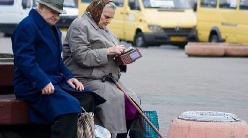 Для яких категорій підвищать пенсійні виплати у 2021 році