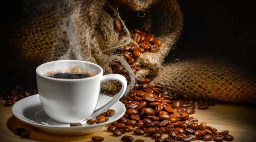 Как отличить правильную чашку кофе: 3 простых секрета