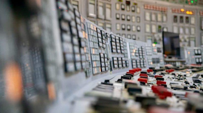 В Киеве создадут эффективную модель управления системой теплоснабжения