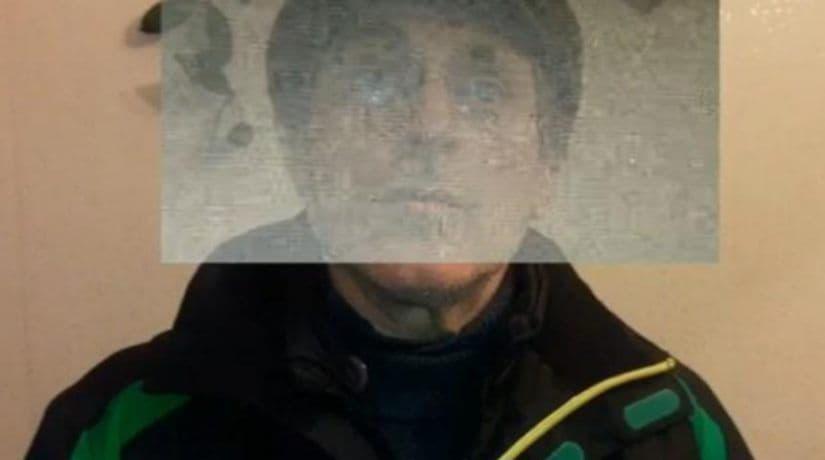Задержан мошенник, обменявший пенсионеру гривни на сувенирные доллары