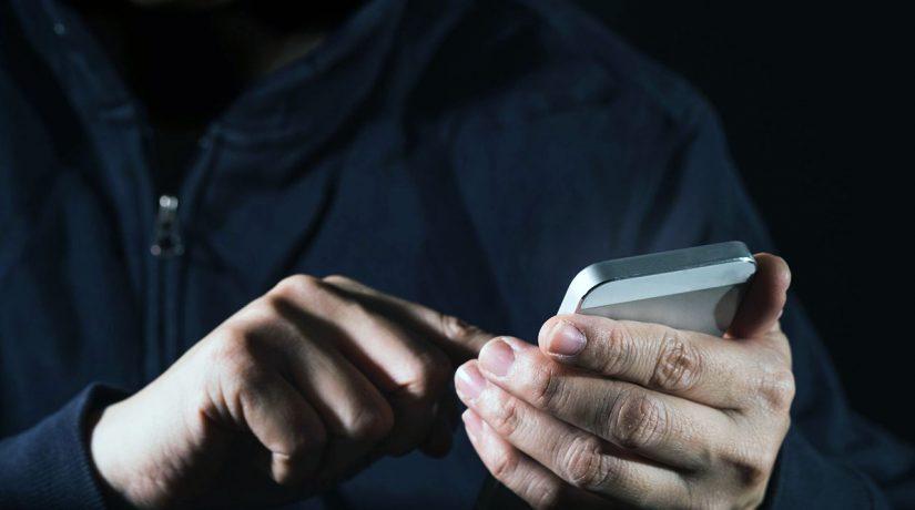 Аферисты от имени департамента соцполитики «продают» по телефону лекарства