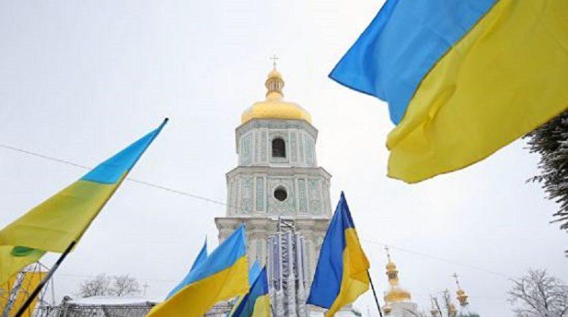 К Православной церкви Украины присоединились уже 500 религиозных общин УПЦ (МП)