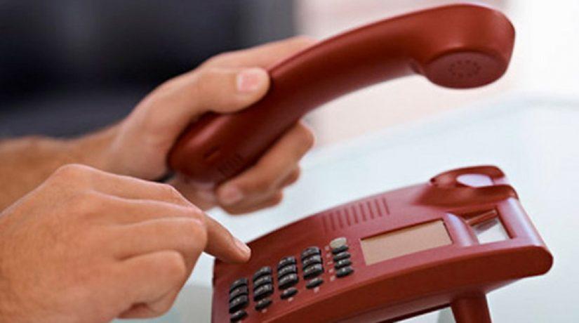 В марте можно бесплатно получить юридическую консультацию по телефону