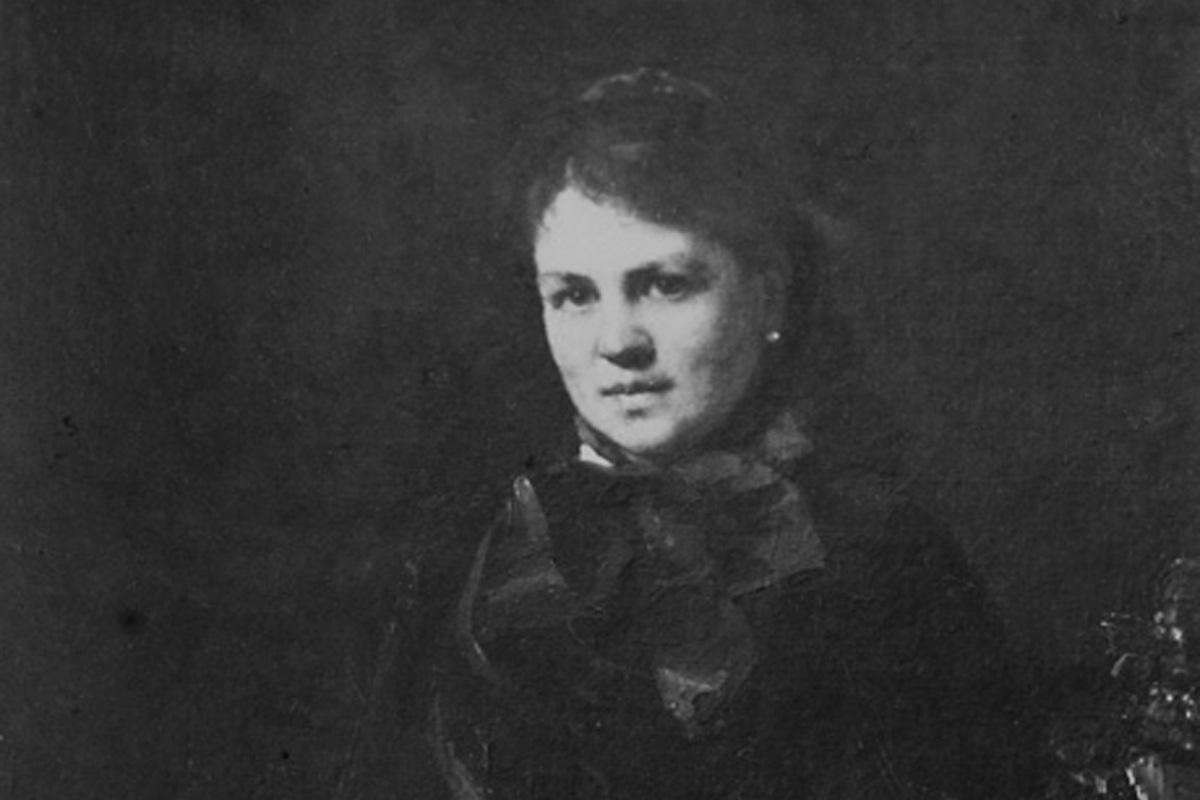 Варвара Ханенко – музей в Киеве – музей Ханенко – Варвара Терещенко – династия Терещенок