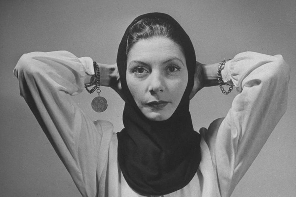 Валентина Санина-Шлее, дизайн, мода