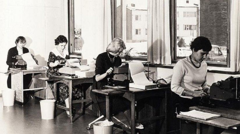 Как работают в мегаполисе: 24/7 и наследие промышленной эпохи