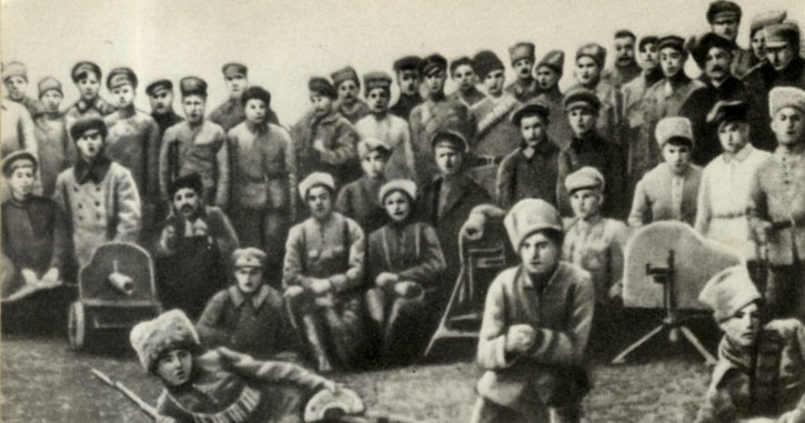 Таращанский полк