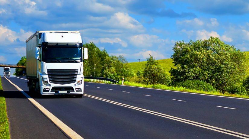 Представлен сервис для онлайн-расчета и доставкисборных грузов из Европы