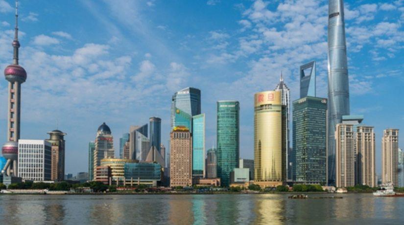 Доставка грузов из Китая в Украину от «Укр-Китай логистика»
