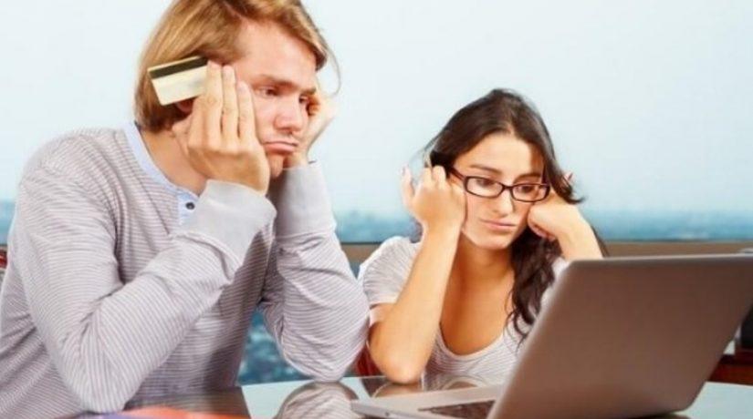 Как быстро оформить потребительский кредит: обзор компаний