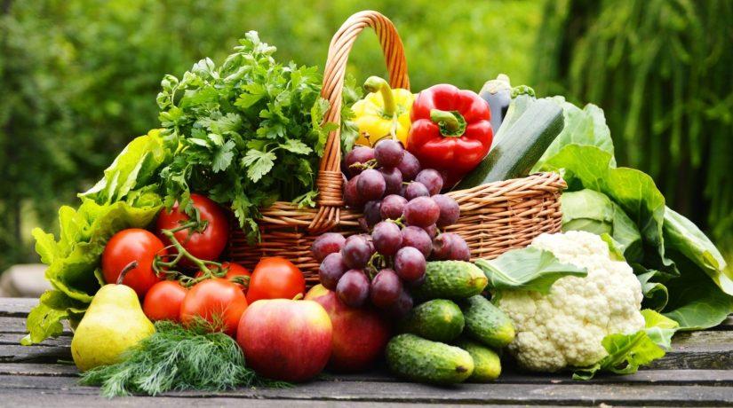 Супрун развенчала мифы о высокой стоимости здорового питания