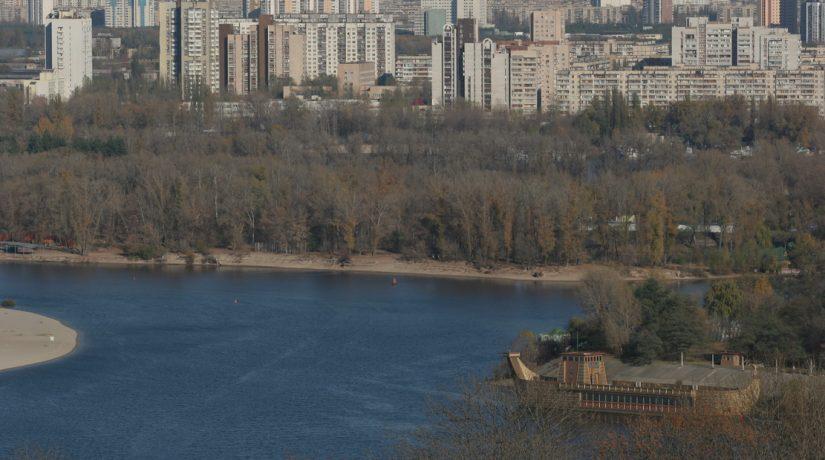 Много квартир, но скудный выбор на рынке столичного жилья