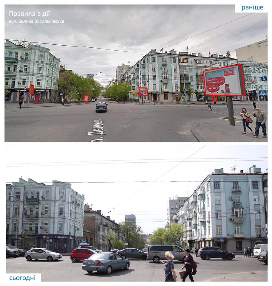 ул Большая Васильковская