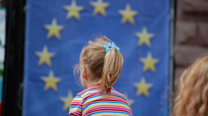 День Европы в Киеве: что, где, во сколько