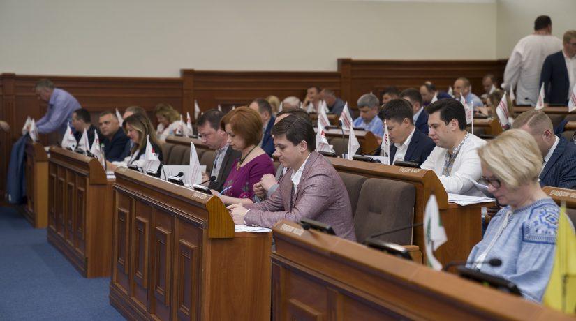 Кто из депутатов Киеврады идет на выборы