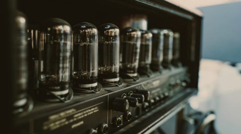 Какие бывают усилители звука