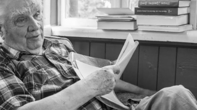8 июня состоится прощание с писателем Юрием Мушкетиком