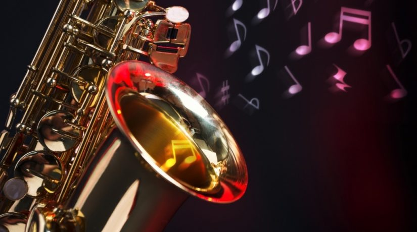 В Киеве пройдет первый фестиваль джаза в погонах