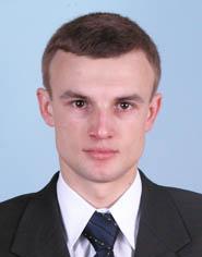 Тарас Евсюков