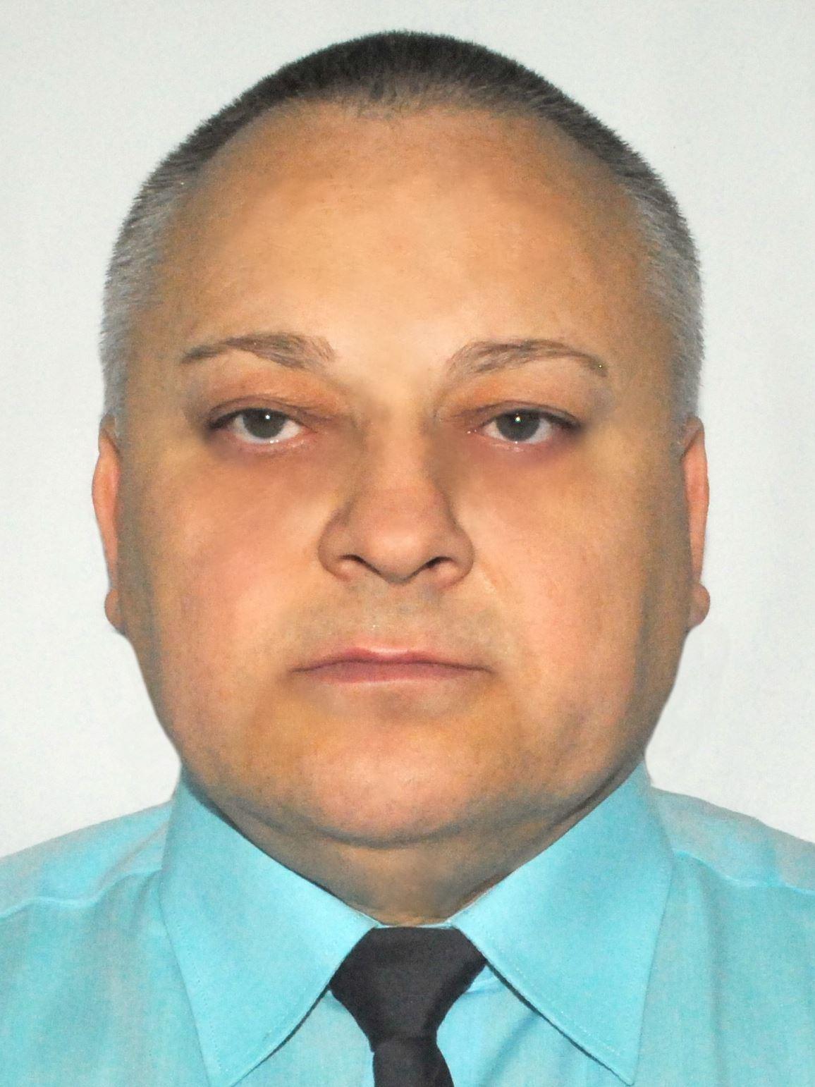 Владимир Василевич