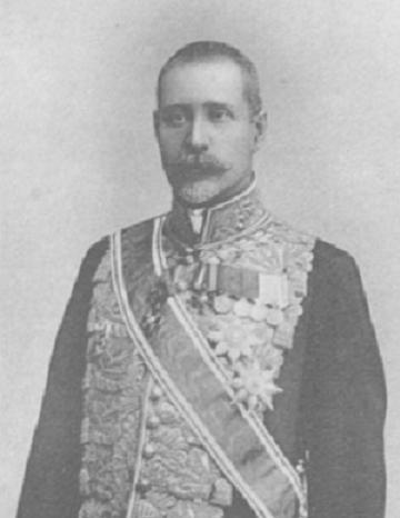 Н. И. Суковкин