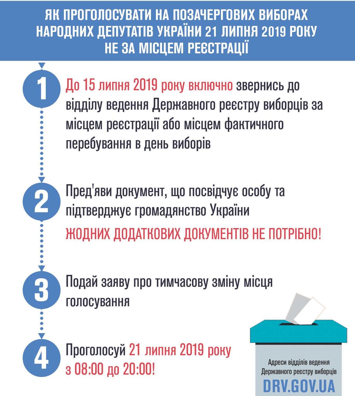 https://bigkiev.com.ua/wp-content/uploads/2019/07/65458505_858653251183760_4374809131714871296_o.jpg