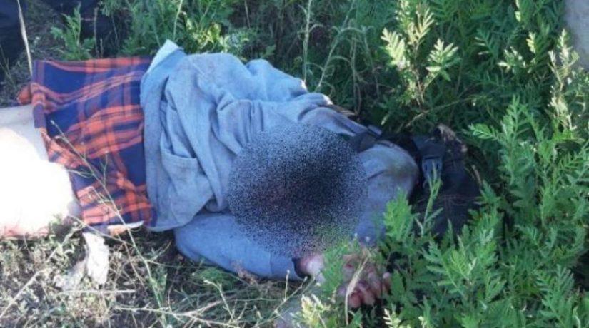 В Фастовском районе поезд насмерть сбил парня в наушниках