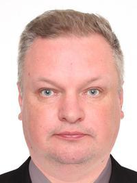 Анатолий Лабанов