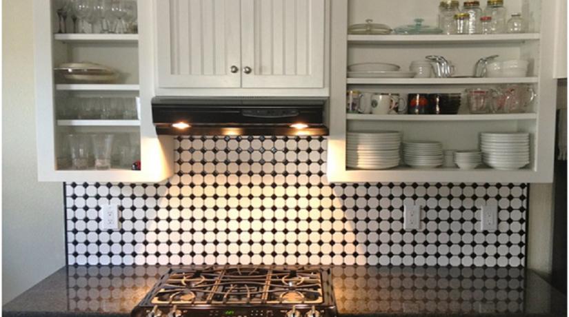 Как выбрать газовую плиту для дома