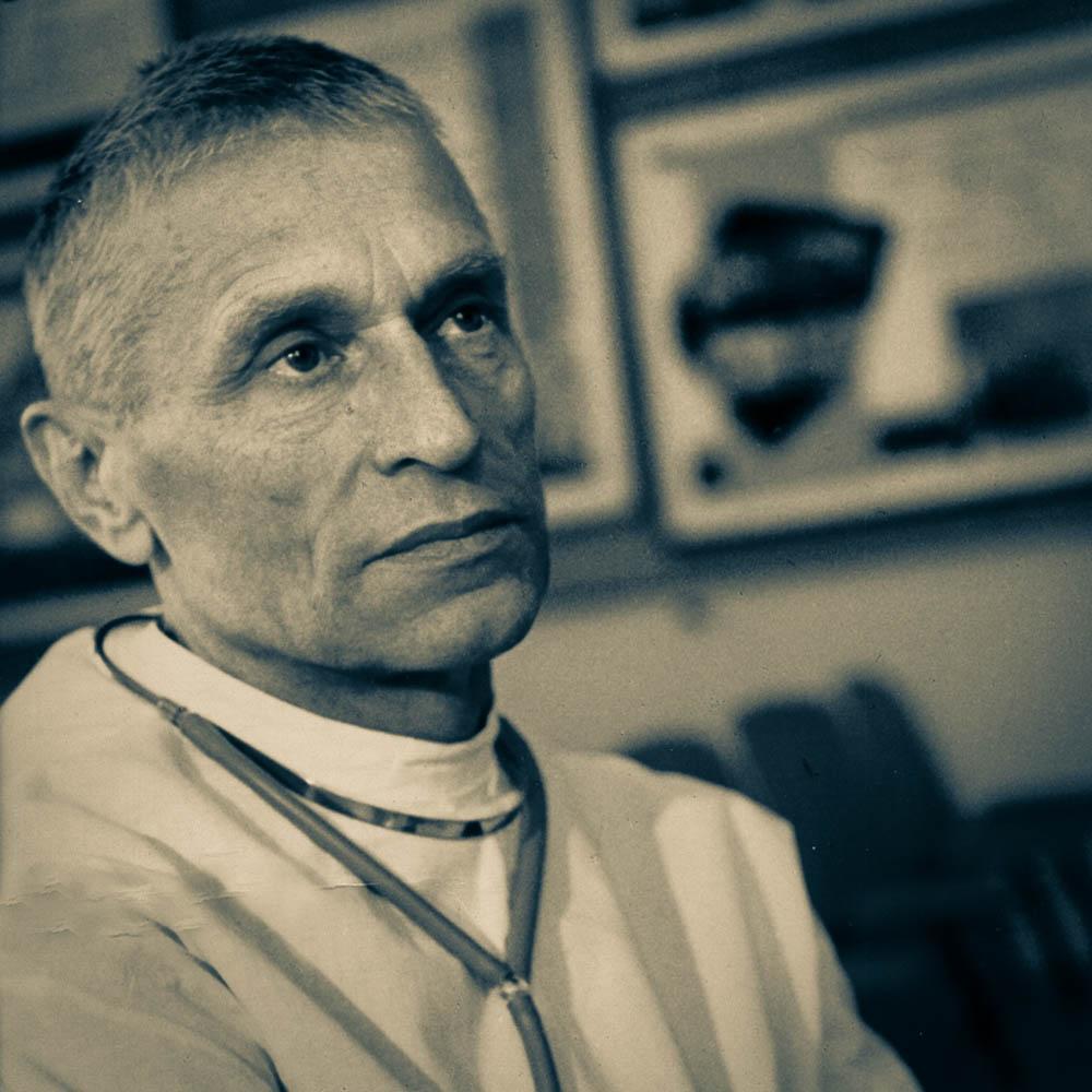 Николай Амосов –киевские изобретатели – аппарат искусственного кровообращения – кардиолог Амосов