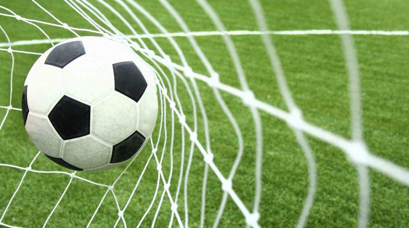 Среди учащихся 7-8 классов состоится турнир по мини-футболу «Кубок мэра Киева»