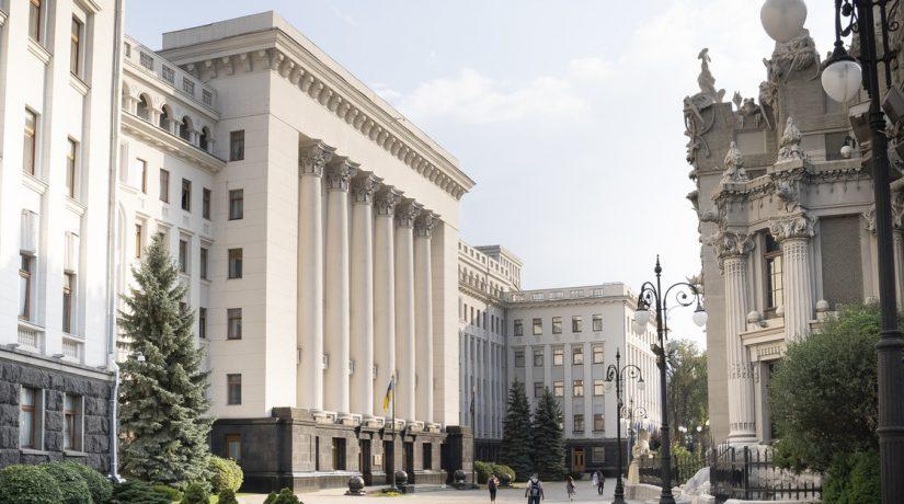 «Покажите гостям Киев». От реки до реки. Часть 2