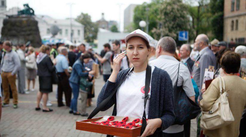 Чем запомнится уволенный глава Украинского института национальной памяти