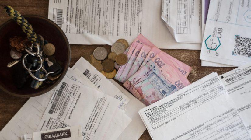 Монетизация, коммуналка и кого лишат субсидий